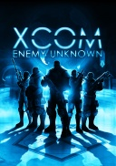 XCOM Enemy Unknown.jpg