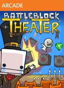 Battleblock Theater.png
